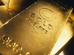 How to Put Precious Metals in an IRA