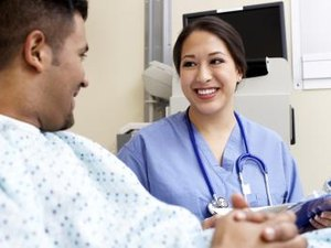 The Significance of Communication in the Nursing Workplace