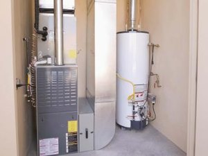 How to Qualify a Furnace for Residential Energy Credits