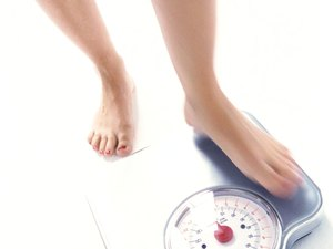 Successful Healthy Ways of Losing Weight