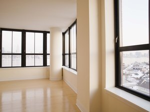 Condominium Rental Investment Information
