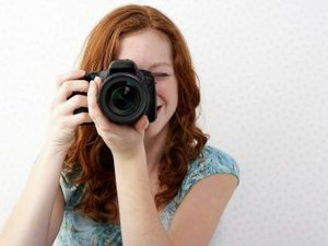 Which Documents Are Needed to Be a Photographer?