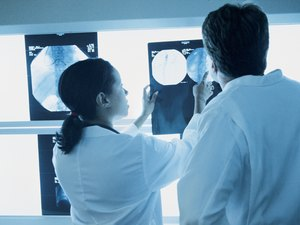 Nuclear Cardiology Technologist Certification