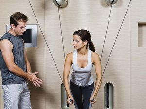 How Often Should You Change Your Exercise Routine for Muscle Confusion?