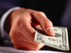 How to Avoid Paying Annuity Surrender Charges