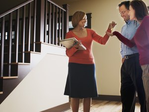 Mortgage Insurance Questions