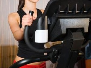 Advantages & Disadvantages of Aerobic Machines