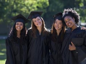 Grants for Married College Students