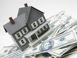 Can I Get Penalized for Not Claiming a Second House on Taxes?