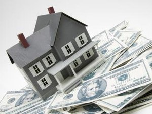 How to Use an Annuity for a Down Payment