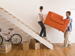 The Do's & Don'ts of Job Relocation