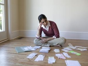 How Much Will My Home Loan End Up Costing Me?