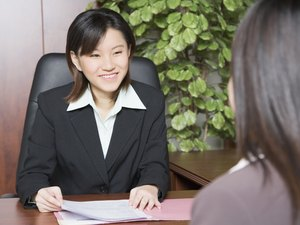 Tips for Interviewing for an Internal Promotion