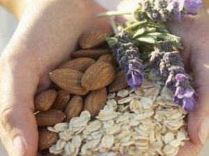 What Is Fiber & Zinc Good For?