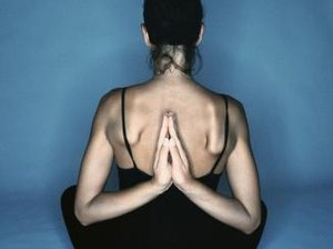 Does Yoga Help With Stiff Shoulders?
