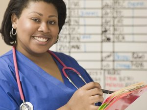 What Is the Highest Nursing Degree?