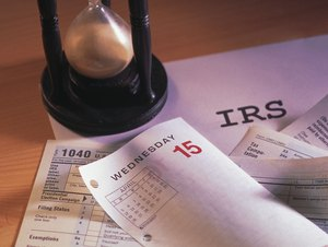 5 Tax Tips for Tough Tax Situations