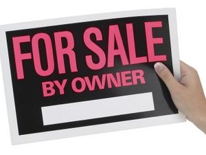 Documents Needed to Sell Your Own Home Without an Agent