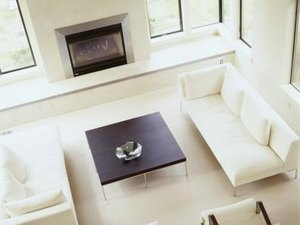 How Much to Charge for a Furnished Vs. Unfurnished House?