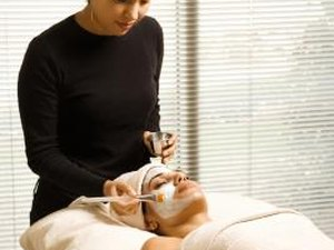 Aesthetician Certification