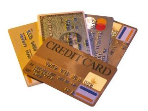 Can I Settle My Credit Card Debts Myself or Should I Stay in the Debt Settlement Program?