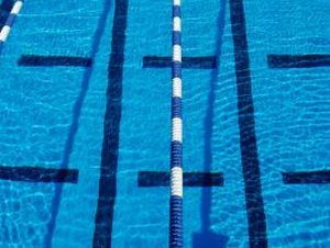 Keys to Being a Distance Swimmer