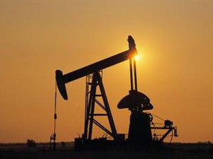 Federal Income Taxation on Oil & Gas Royalties