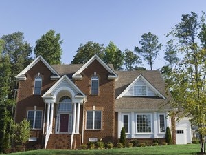 How to Buy a House as a Tax Deduction