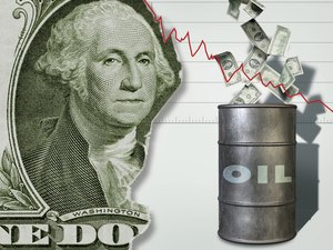 How to Invest in Petroleum Futures
