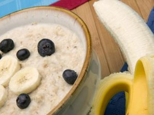 What Are the Health Benefits of Oatmeal for the Immune System?