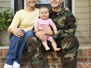 Loans & Grants for Veterans