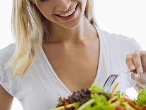 Ways to Promote Healthy Eating Habits