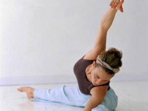 Why Is Breathing Important During Stretching?