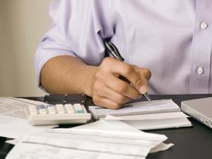 How Much Do I Save If I Change Tax Withholding?