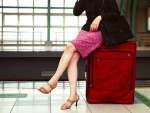 Who Pays for the Travel Costs for a Job Interview?