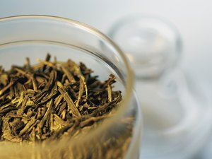 How to Infuse Yerba Mate From Argentina