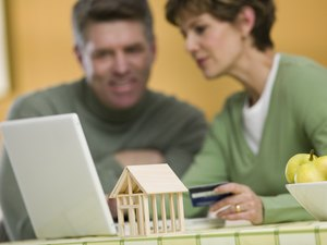 Should You Pay Off Your House or Pay Off Credit Cards?
