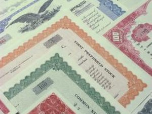 How to Cash in EE Savings Bonds