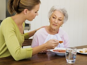 The Responsibilities of a Social Worker in Response to the Elderly