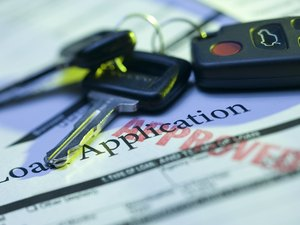 How to Compare Auto Refinancing