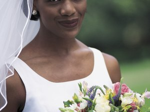 How Can Married Women Ensure Their Financial Well-Being?