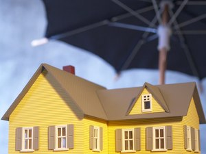 Can a Homeowners Insurance Policy Refuse to Pay the Full Amount?