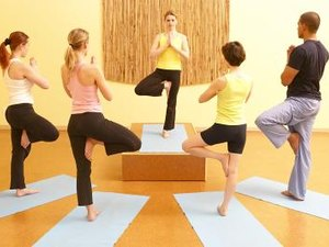 6 Guidelines for Yoga Practice