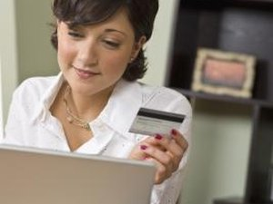 What Are the 3 Top Credit Bureaus?
