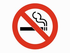 How to Implement a Smoking Cessation Program in the Workplace