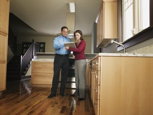 Things to Remember When Getting a Home Appraisal