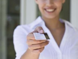 Tips on Negotiating a Credit Card Debt