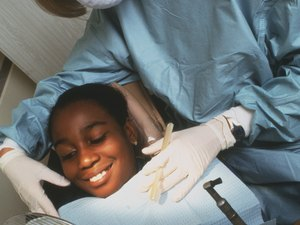 What Are the Abilities to Be an Orthodontist?
