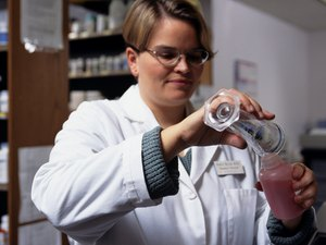 Pharmacy Tech Certification Programs Online