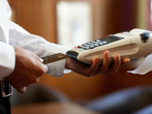 Visa Rules on Credit Card Surcharges